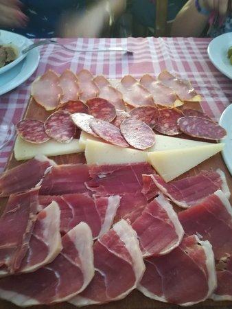 Ucero, Spain: IMG_20180821_135537_large.jpg
