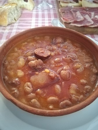 Ucero, Spain: IMG_20180821_135510_large.jpg