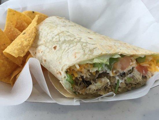 Moca, Puerto Rico: JB Bar & Grill