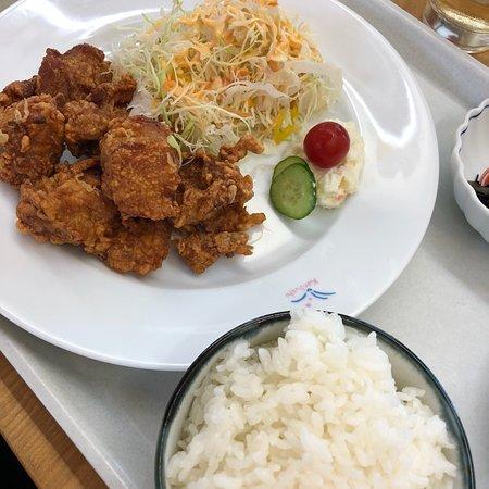 Kenbuchi-cho, Japón: photo0.jpg