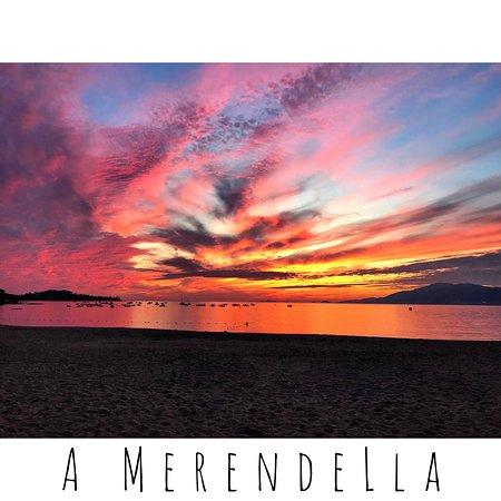 A Merendella