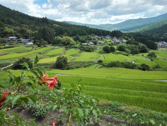 Ena, Ιαπωνία: IMG_20180818_112130_large.jpg
