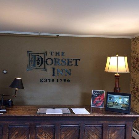 The Dorset Inn : photo0.jpg