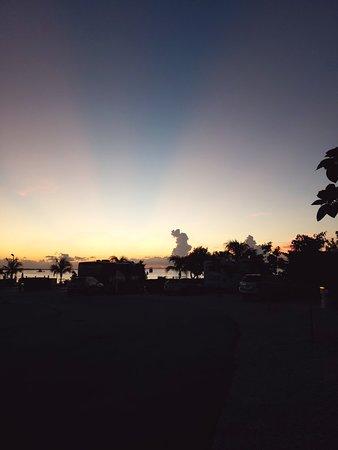 Such a beautiful Sunset