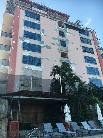 Hotel Alexander Miami Reviews