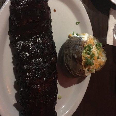 Firegrill Restaurant & Bar: photo0.jpg
