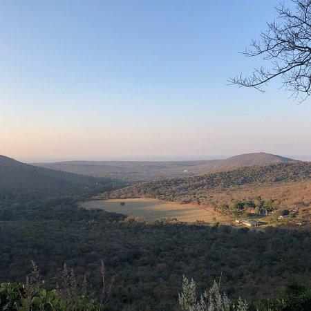 Louis Trichardt, Zuid-Afrika: photo4.jpg
