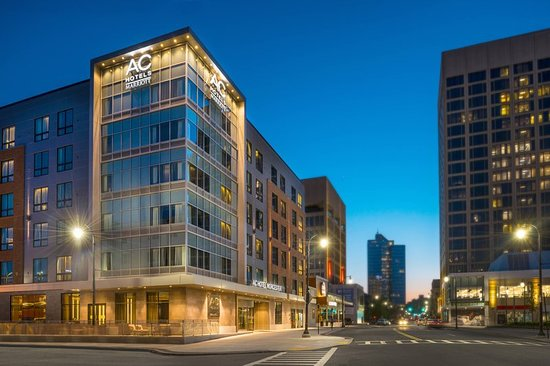 ac hotel worcester 159 1 6 9 updated 2018 prices. Black Bedroom Furniture Sets. Home Design Ideas