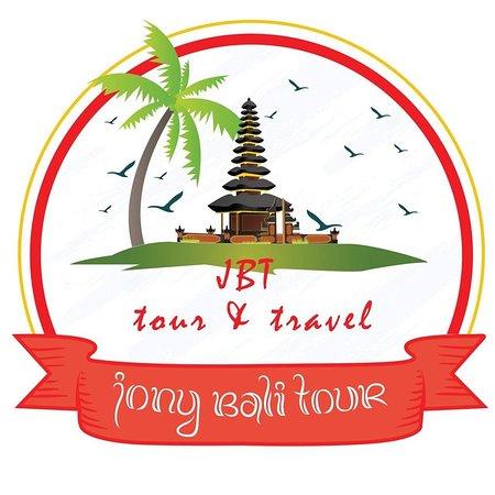 Mengwi, Indonesien: welcome to Jony Bali Tour jonybalitour.com