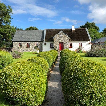 Claregalway, Irlanda: photo0.jpg