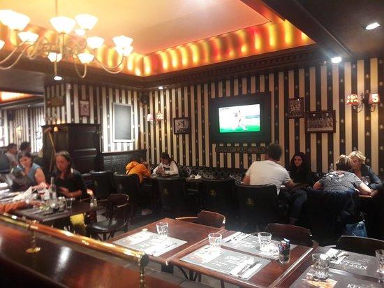 Restaurant au bureau evreux ouverture restaurant viande à evreux