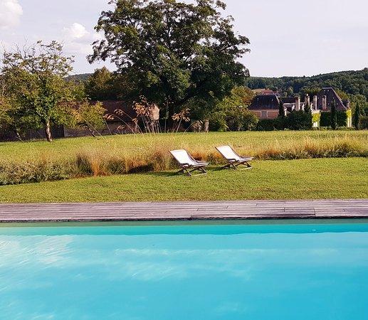 Cubjac, Frankrike: 20180816_184643_large.jpg