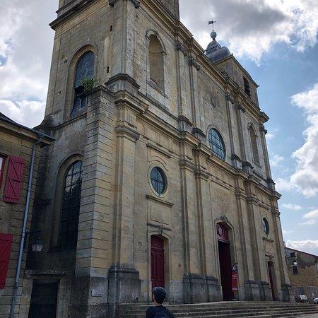 Montmédy, France : photo0.jpg