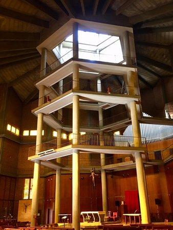 Oratorio Sant'Ildefonso