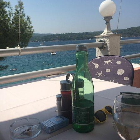 Necujam, Kroasia: photo1.jpg