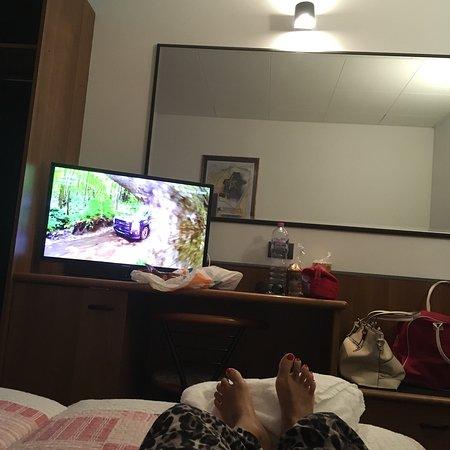 Sporting Hotel: photo1.jpg