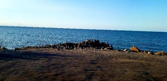 Four Mile Beach: 20180822_172923_large.jpg