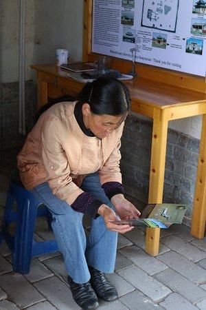 Erdene Zuu Monastery: Erdene Zuu Monastery3