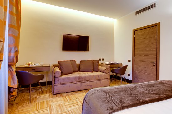 Solo Experience Hotel Updated 2019 Prices Reviews Florence Italy Tripadvisor