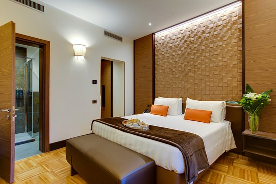 solo experience hotel prices reviews florence italy tripadvisor rh tripadvisor com