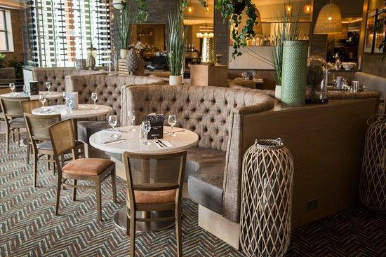 21st Birthday Party Review Of Riverside Lodge Hotel Irvine Tripadvisor