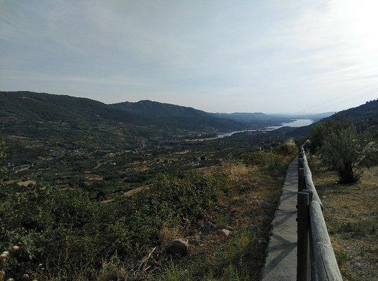 El Torno, Spania: IMG_20180817_190834_781_large.jpg