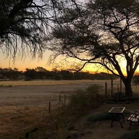 Okahandja, Namibia: photo0.jpg