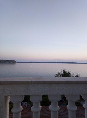 Zadar County ภาพถ่าย
