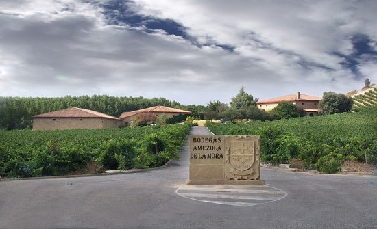 La Rioja, Spagna: getlstd_property_photo
