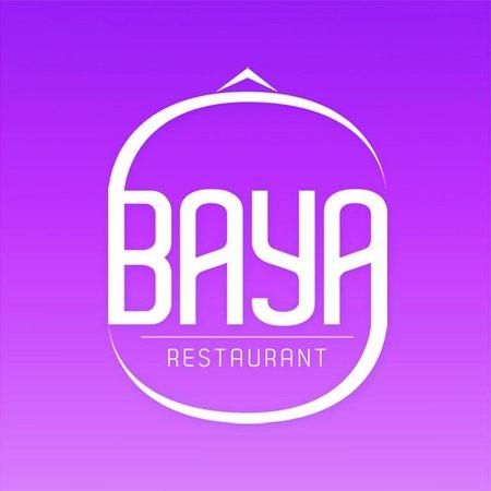 Ô Baya