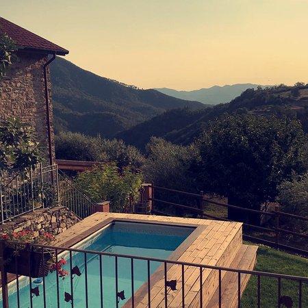 Rocchetta di Vara, Italy: photo2.jpg