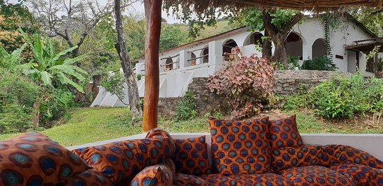 Nkhata Bay, Malawi: 20180723_082716_large.jpg