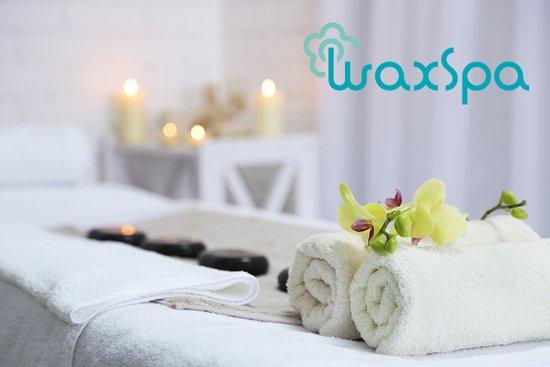 Wax Spa