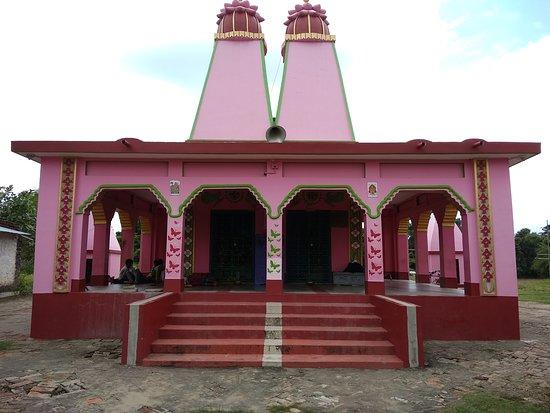 Madhubani, Ινδία: India