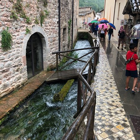 Rasiglia, Италия: photo9.jpg