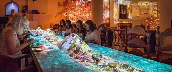 Bilder på Grand Fiesta Americana Coral Beach Cancún All Inclusive – Bilder på Cancún - Tripadvisor