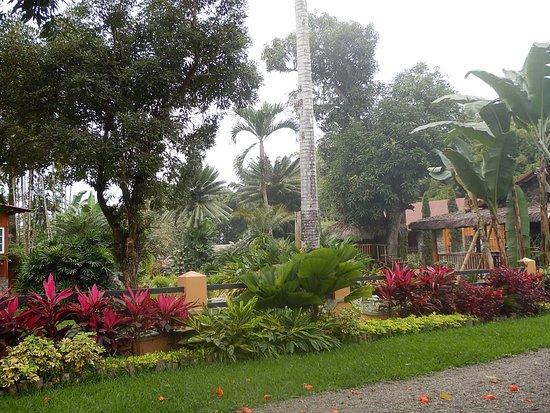 Foto de Hacienda La Danesa