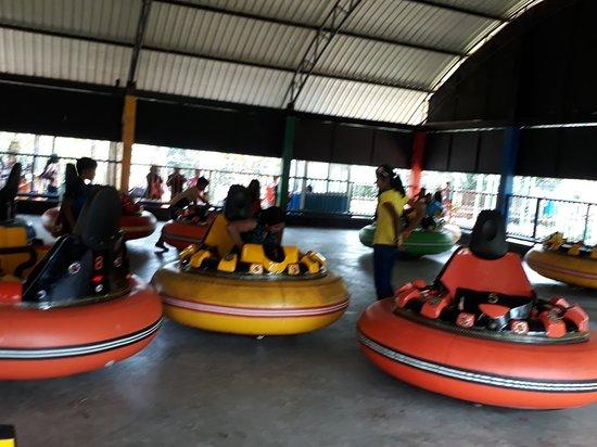 Leisure World Water Park: 20180822_122032_large.jpg