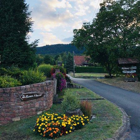 Dieffenbach-au-Val, ฝรั่งเศส: photo1.jpg