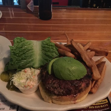 Black Duck Cafe Westport Menu Prices Restaurant Reviews Tripadvisor