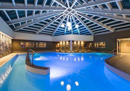 Aquagranda Active You: Wellness&Relax
