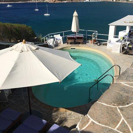 Niriedes Hotel: photo2.jpg