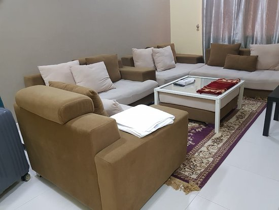 Jawharet Al Kheir Apartments