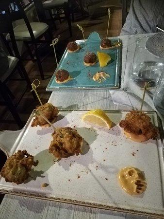 Alex's Restaurant: IMG-20180822-WA0043_large.jpg