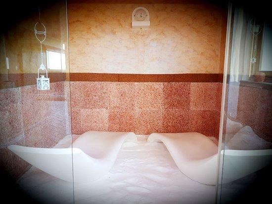 Italia Bagno Srl Colonnella.Hotel Spa Beauty Villa Susanna Degli Ulivi Colonnella