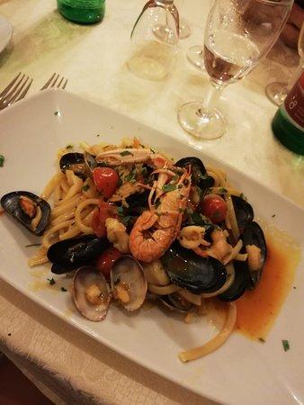 Bonea, Ιταλία: IMG-20180822-WA0069_large.jpg