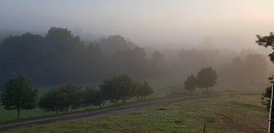 Montbray, France: 20180816_074911_large.jpg