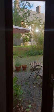 Montbray, France: 20180815_192946_large.jpg