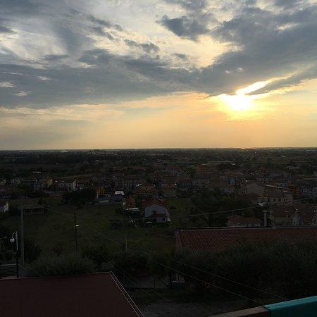 Albanella, Italy: photo1.jpg