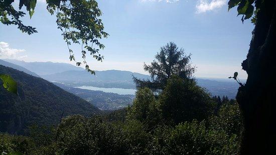Albavilla Foto